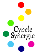 Cybele Synergie_Laurence GROS